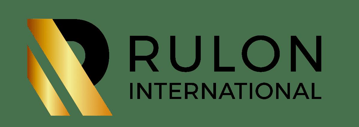 Rulon_New-Logo-01.png