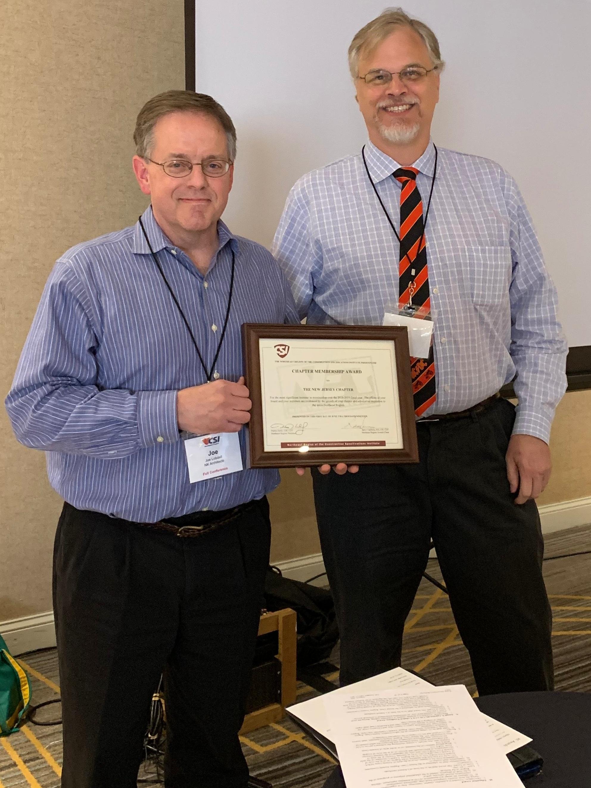 Regional+Membership+Award+Joe+060119.jpg
