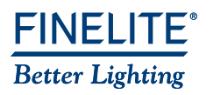 Finelite Logo.png