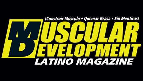 MD-Latino-Banner.jpg
