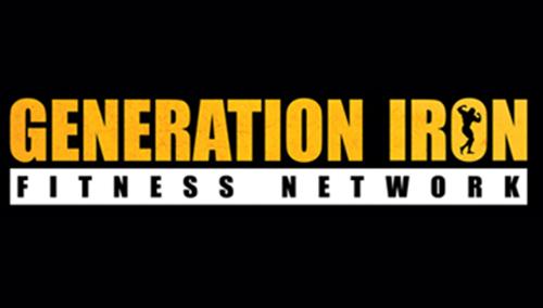 Generation-Iron-Banner.jpg