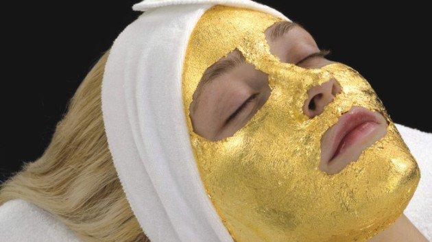24-carat-gold-facial.jpg
