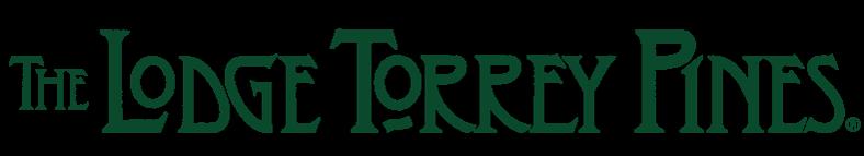 torrey_pines_lodge.png