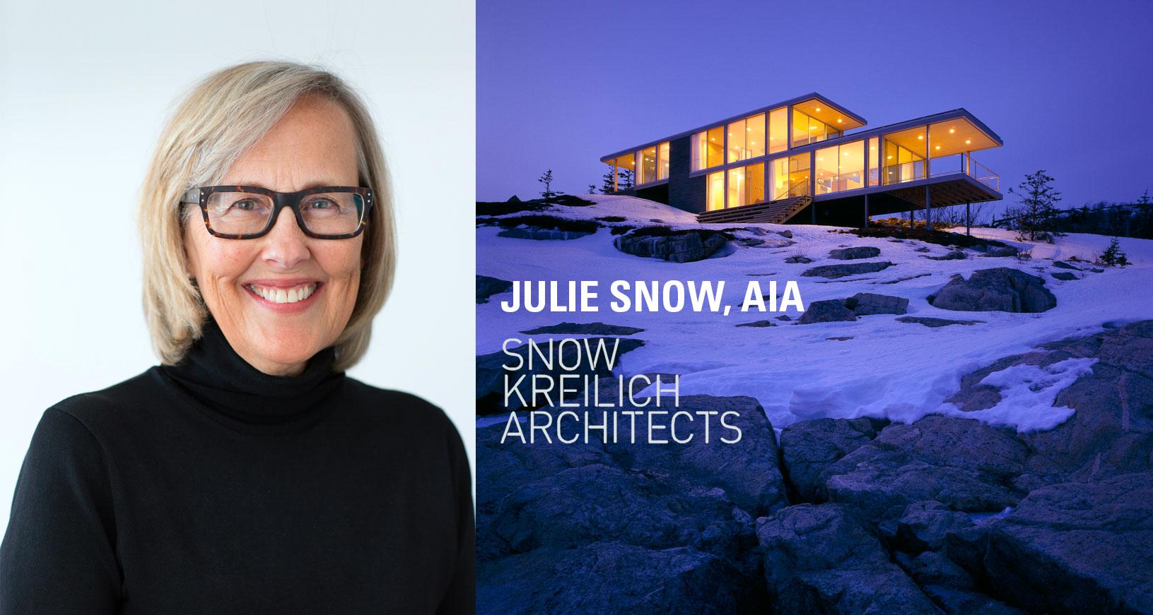 julie-snow-raleigh-architect.jpg