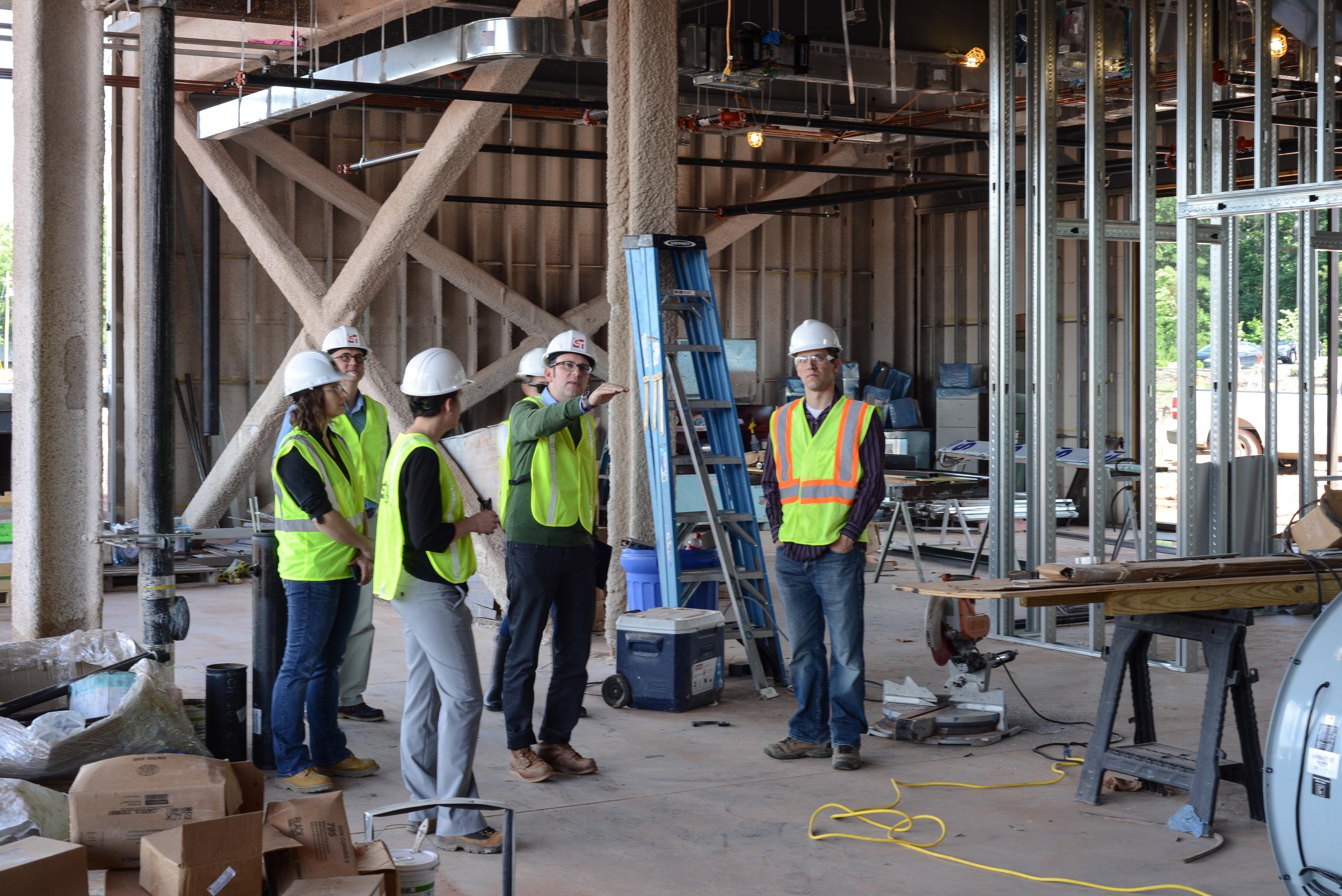 WCCC Construction Tour.jpg