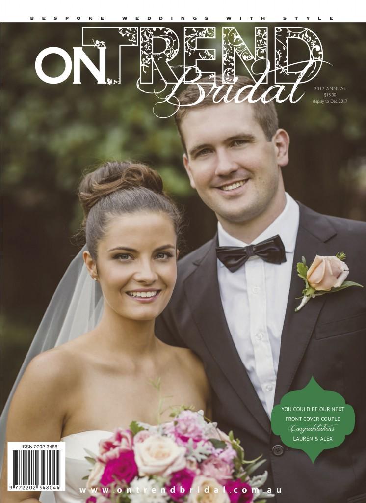 2017-OnTrend-Bridal-746x1024.jpg