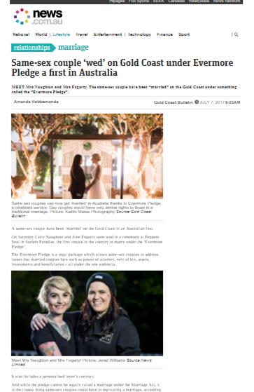 alee carly news.com.au.png