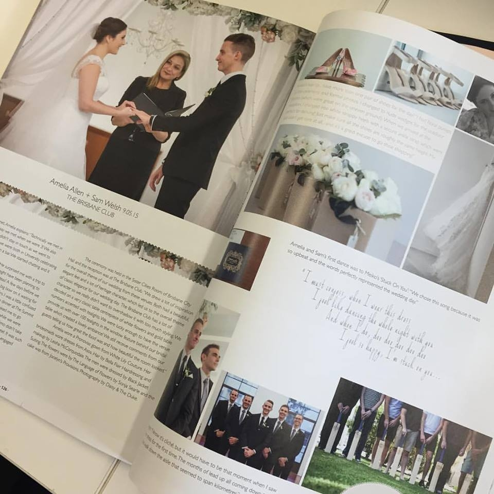 brisbane bride magazine 2015.jpg
