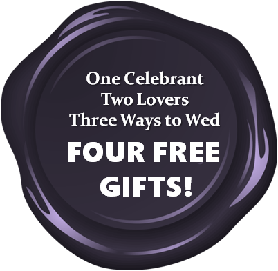 4 free gifts stamp.png