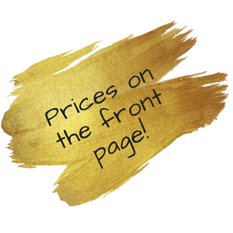 Prices on the front page!.png