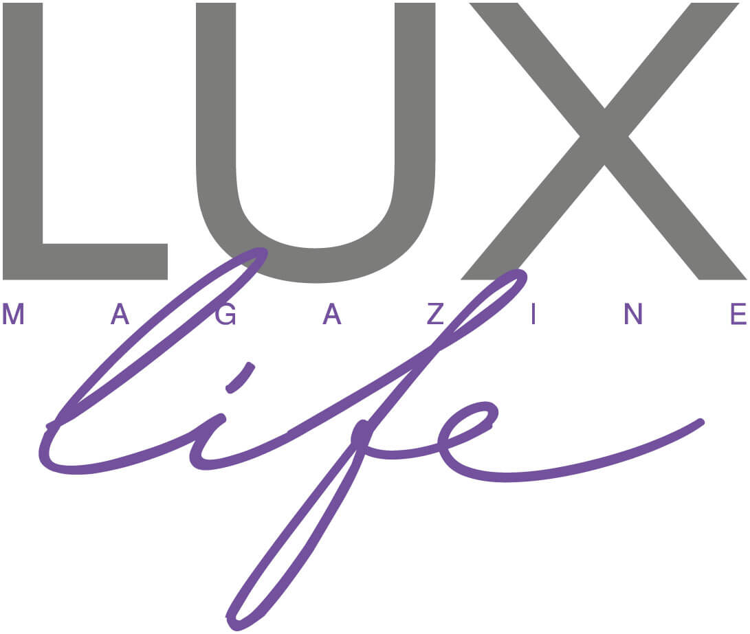 LUX-Life-Logo-stacked.jpg