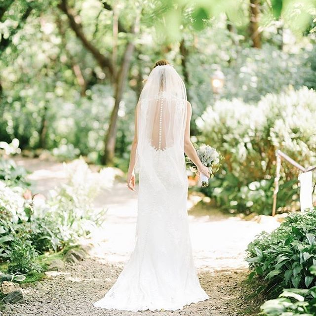 ITS HERE, ITS HERE! . The first wedding weekend of 2019 is upon us and we cannot WAIT to share these special moments with you! Comment your favorite Trellis Wedding memory ✨ . pc: @shanelongphotography