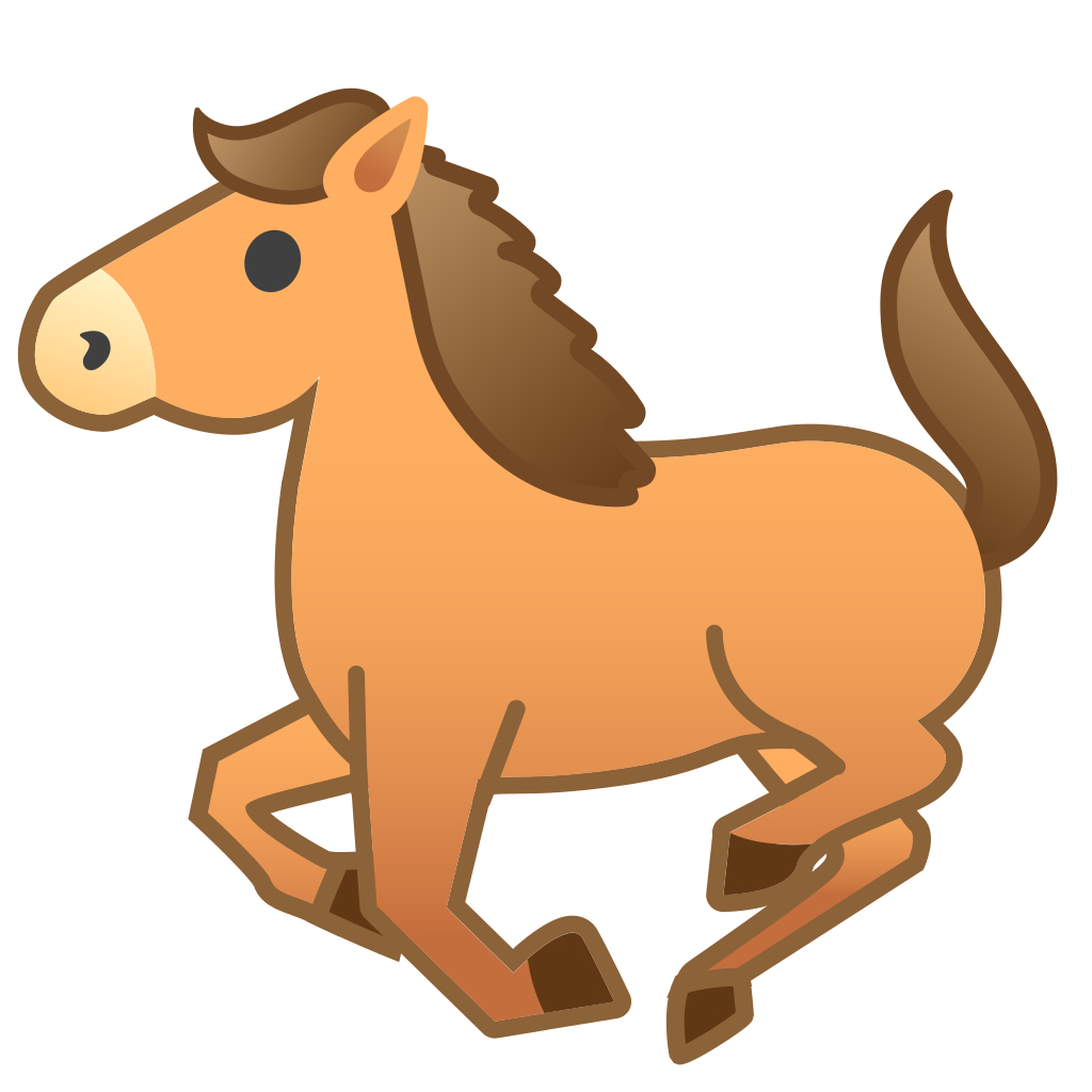 22227-horse-icon.png