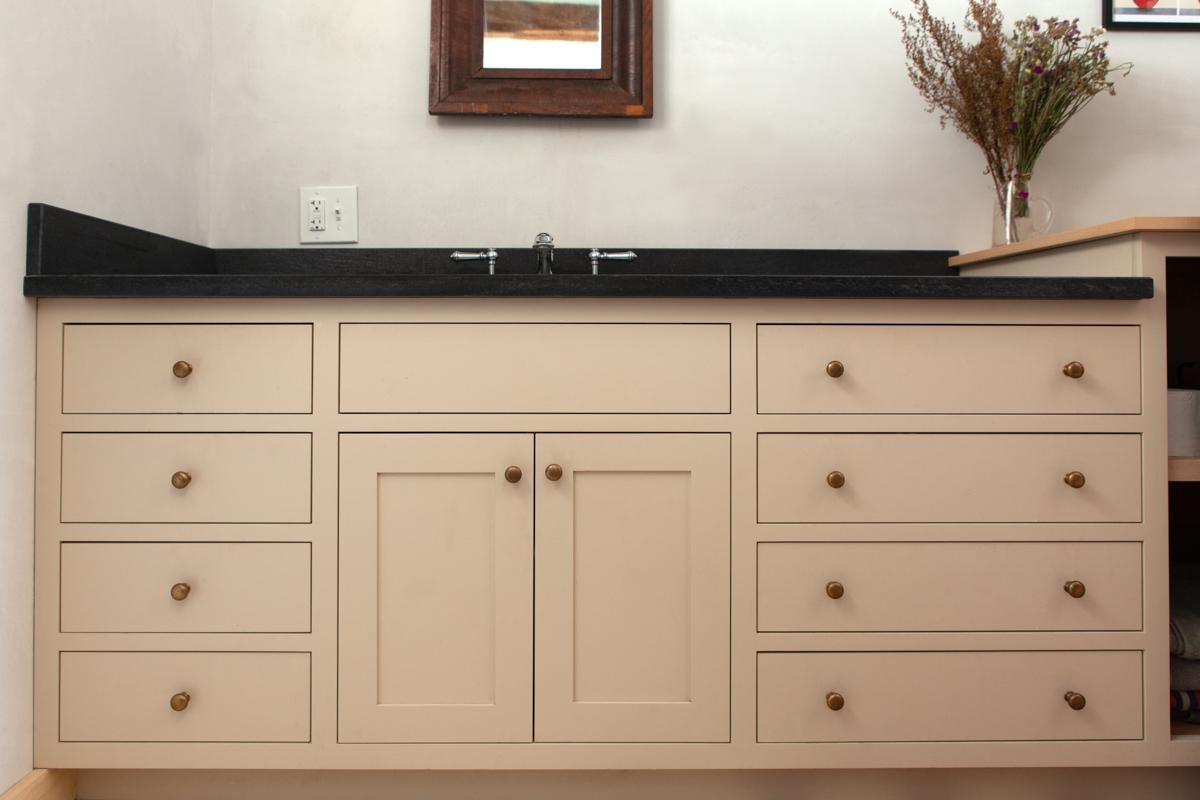 seth_capista_kitchenbath-5.jpg