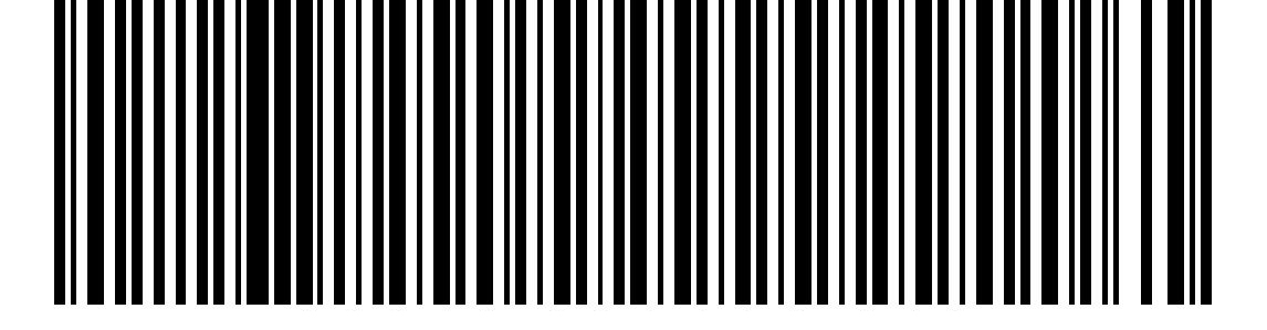 make it happen bbarcode.jpg