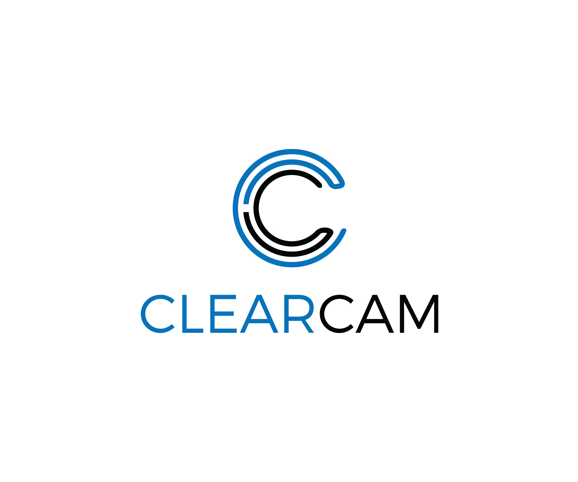 ClearCam Horizontal.jpg