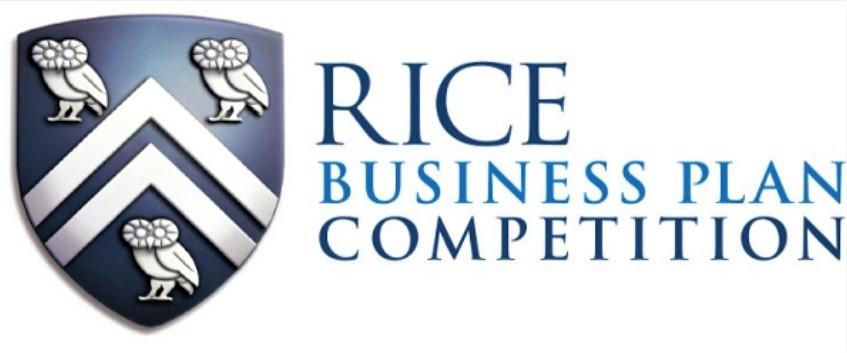 rbpc-logo-new.jpg