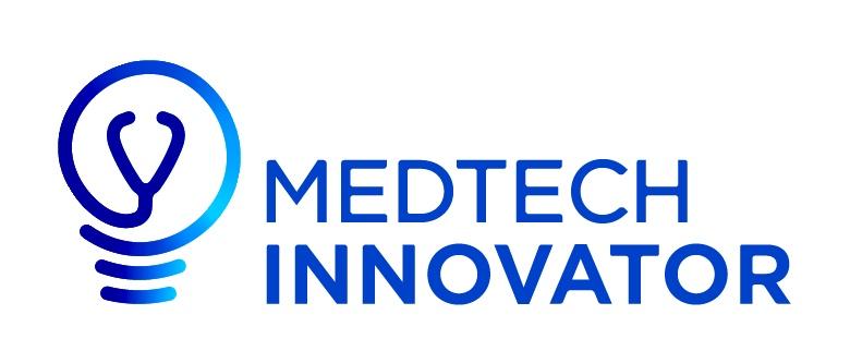 MedTech-Innovator-Color-Logo.png