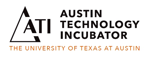 ATI-logo-ut-1.png