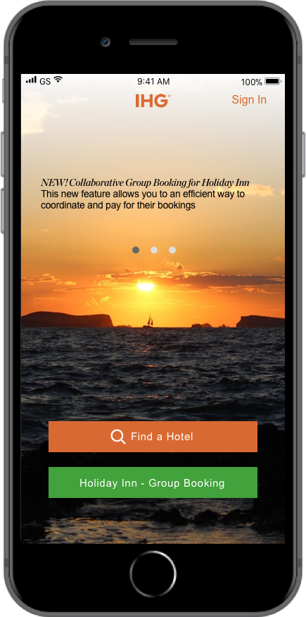 iPhone 8 Mockup - IHG.png
