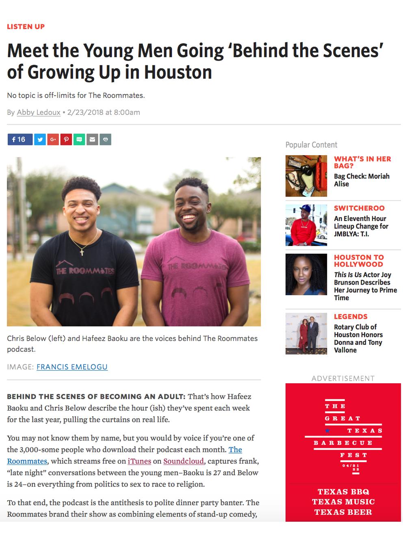 Houstonia.png