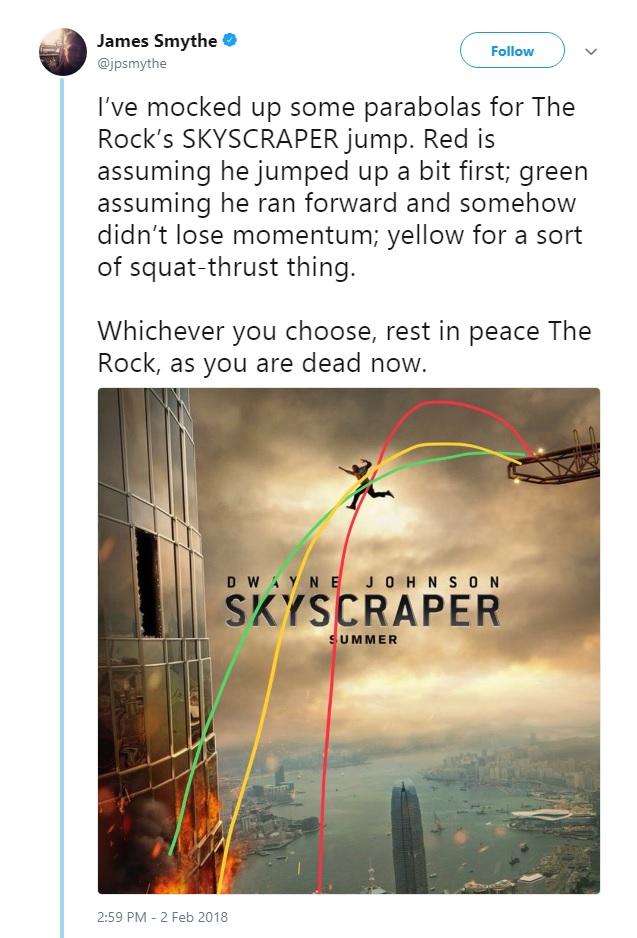 skyscraper poster 2.jpg