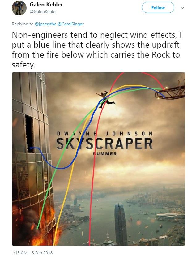 skyscraper poster 4.jpg