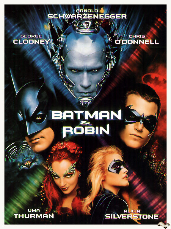 batman-and-robin-1997.jpg