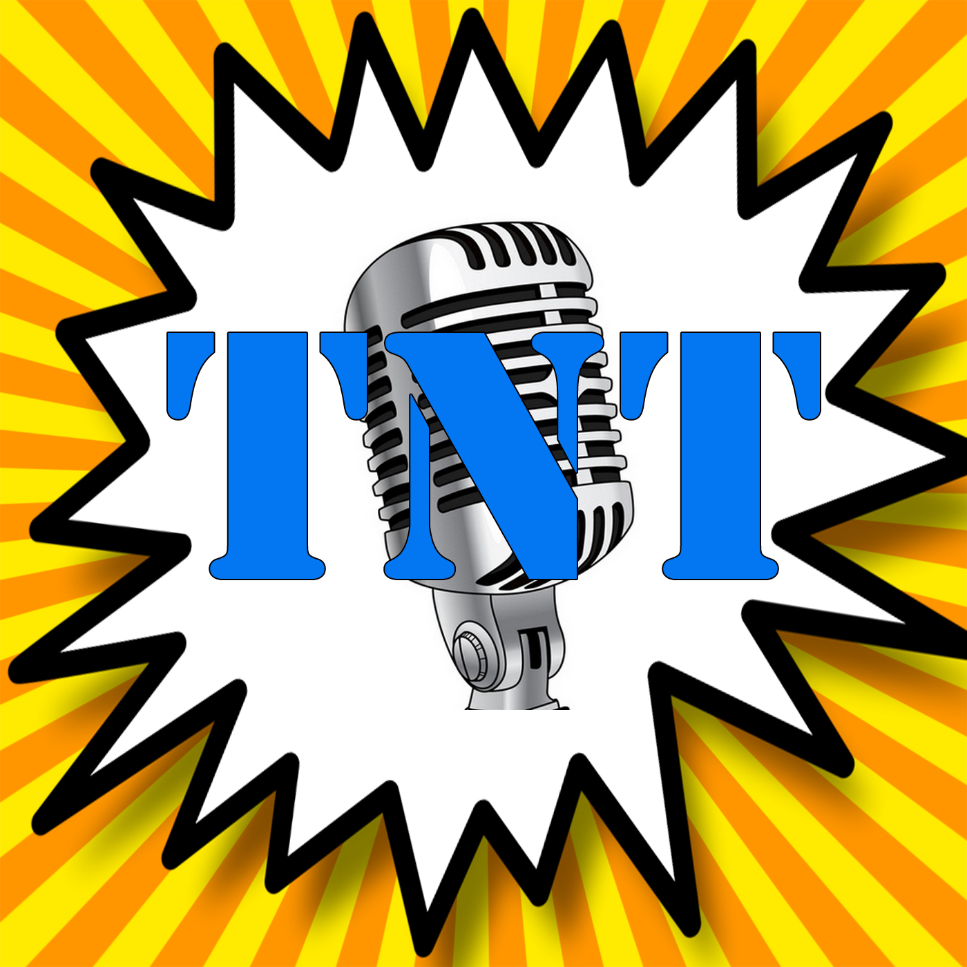 itunes logo copy.jpg
