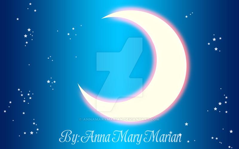 sailor_moon_background__season_1_by_annamarymarian-d63t5zd.jpg