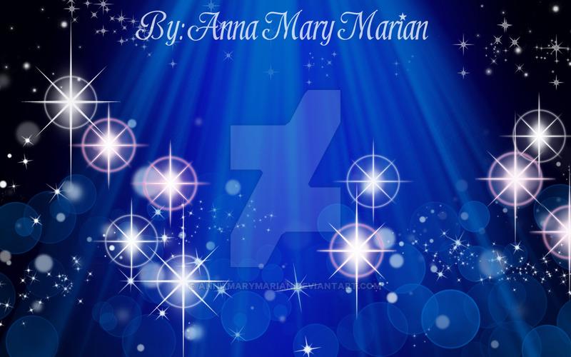 sailor_moon_background__season_5_by_annamarymarian-d63t70z.jpg