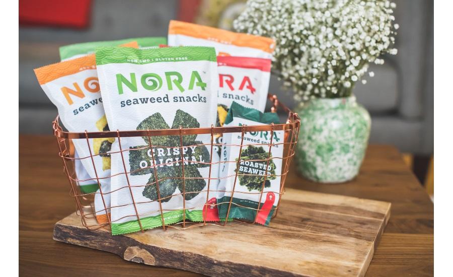 nora-seaweed-snacks.jpg