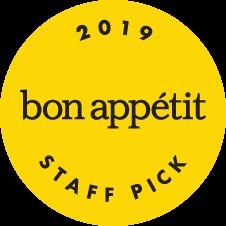 BonAppetit.png