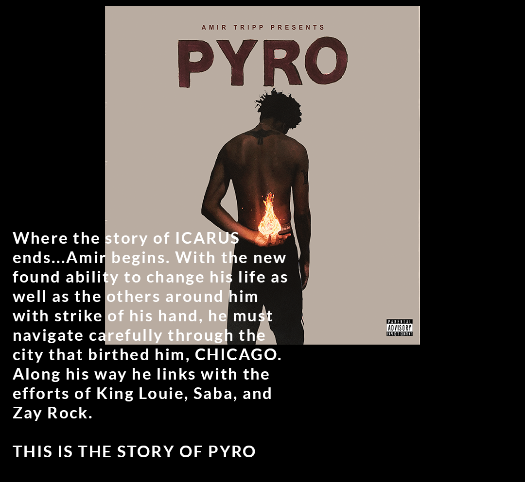 pyro 2 png.png