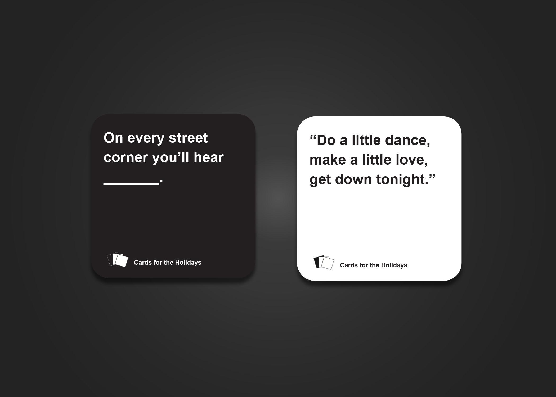 CardPairing_StreetCorner.jpg