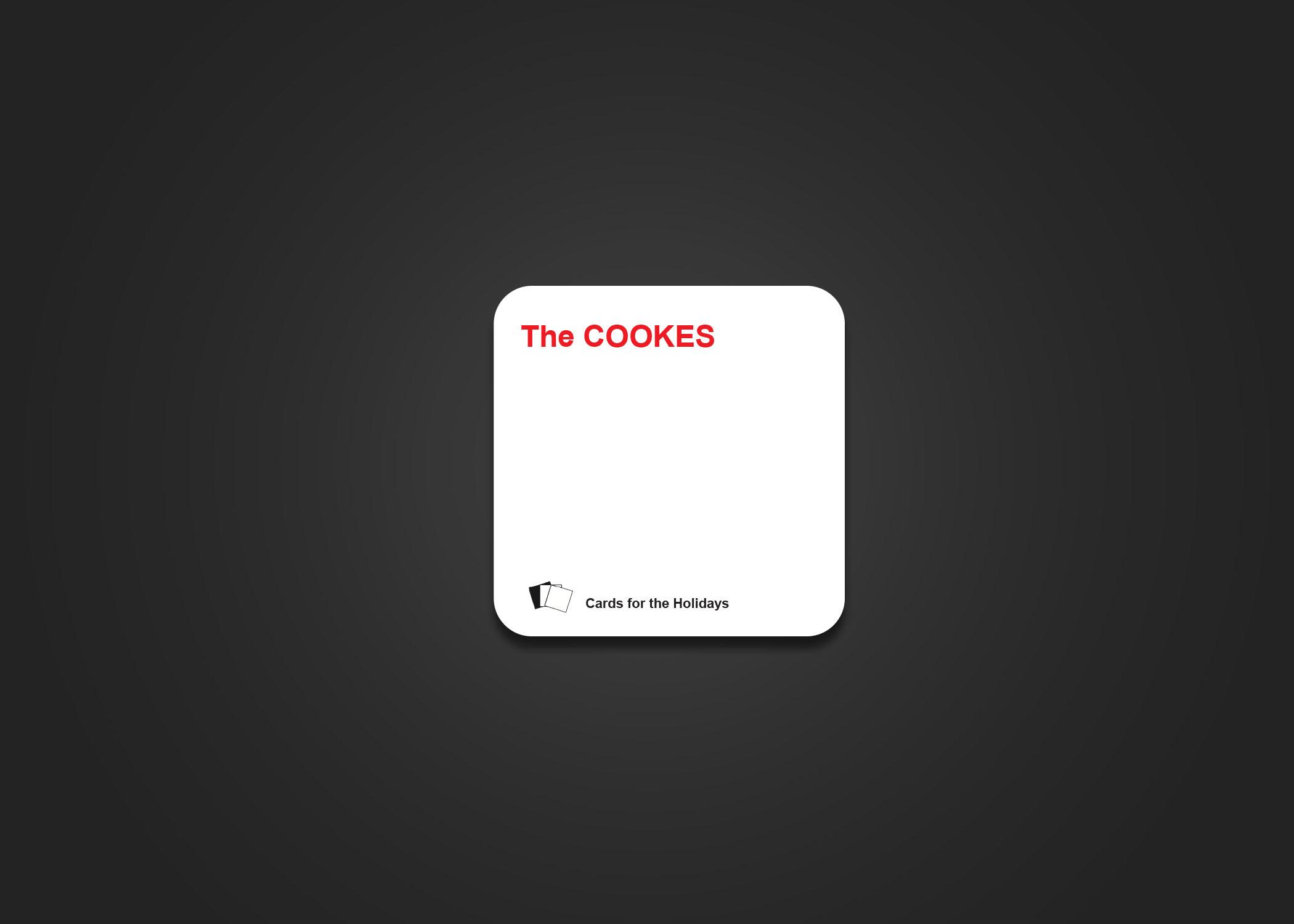 Cookes.jpg