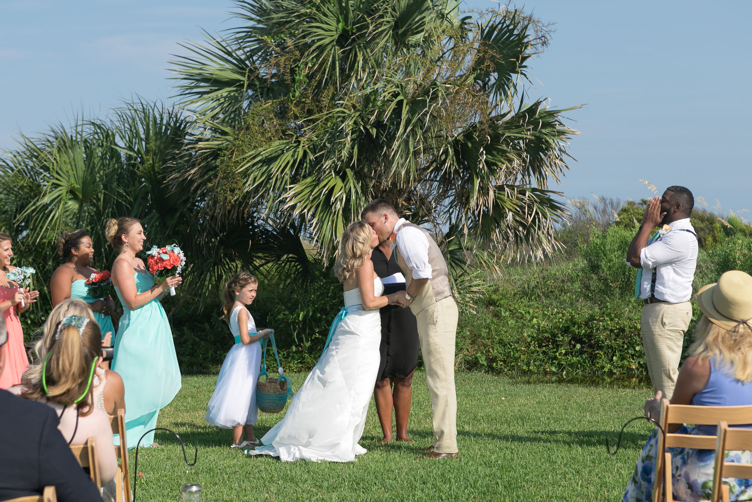 Beach Wedding Photography -99.jpg