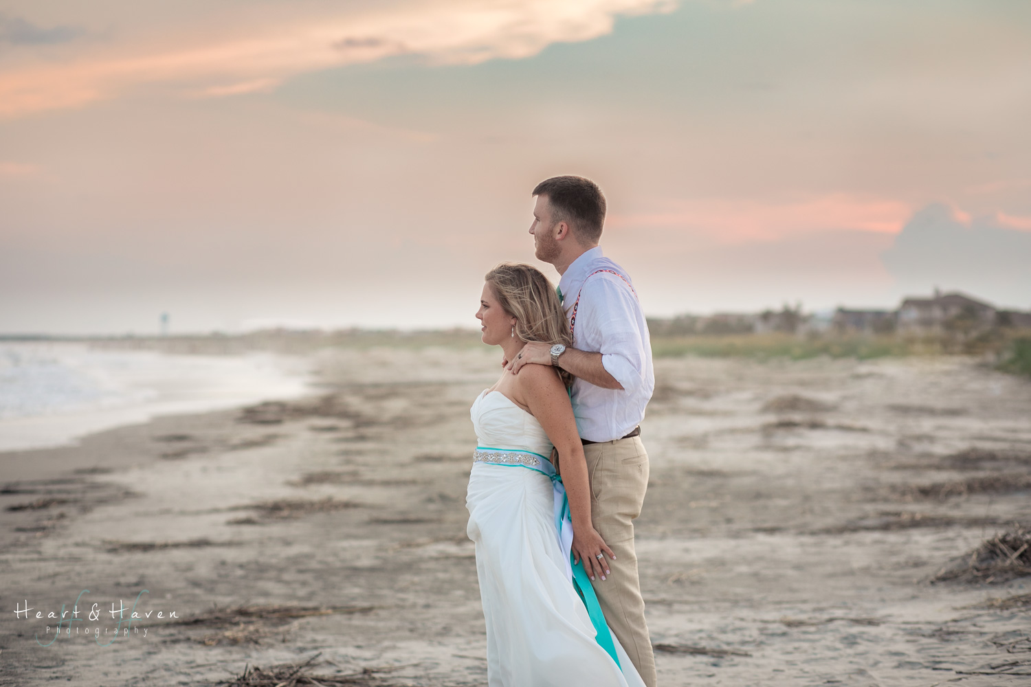 Charleston Wedding Photography-9.jpg
