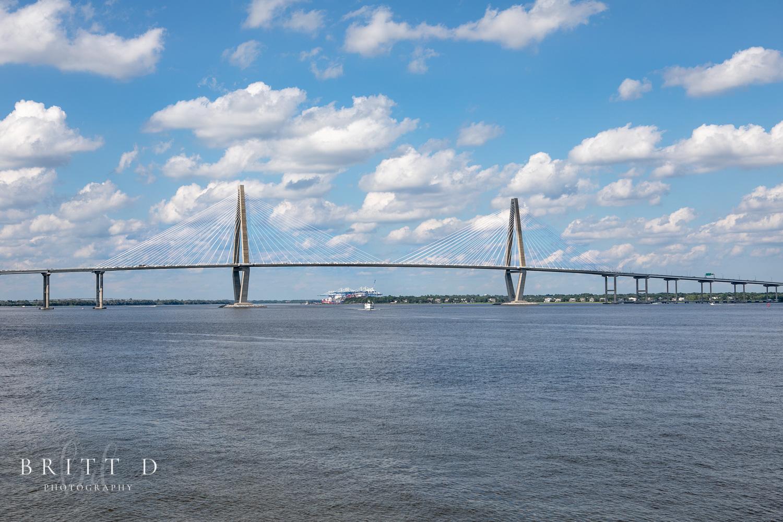 Charleston Photographer-1.jpg