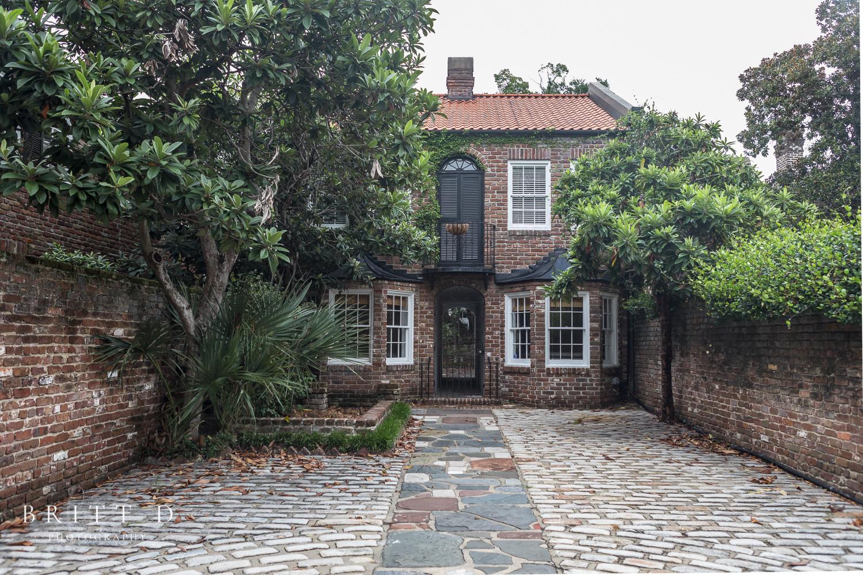 Charleston Photographer-5.jpg