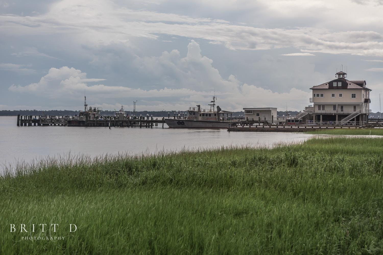 Charleston photographer-12.jpg