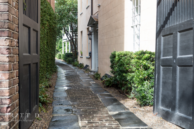 Charleston photographer-19.jpg