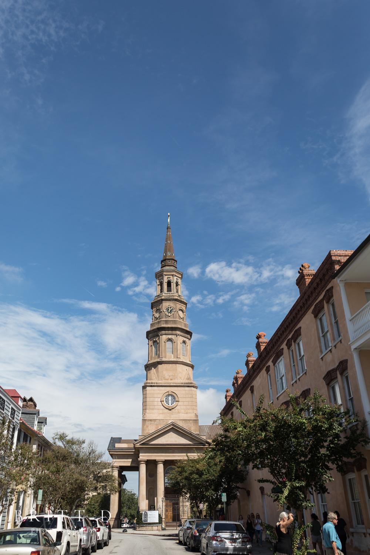 Charleston photographer-32.jpg