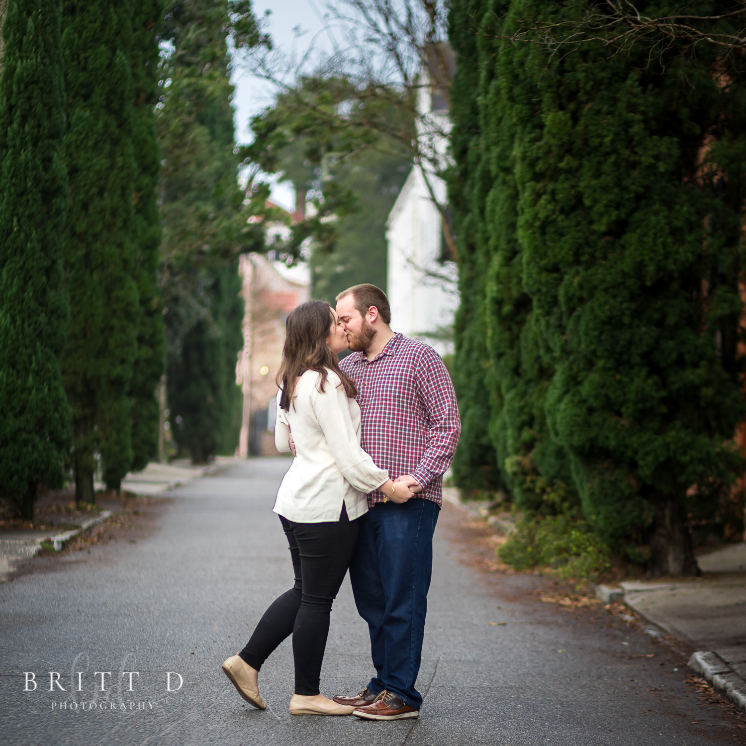 Charleston-engagement-pictures_Charleston-couples-photos-1.jpg