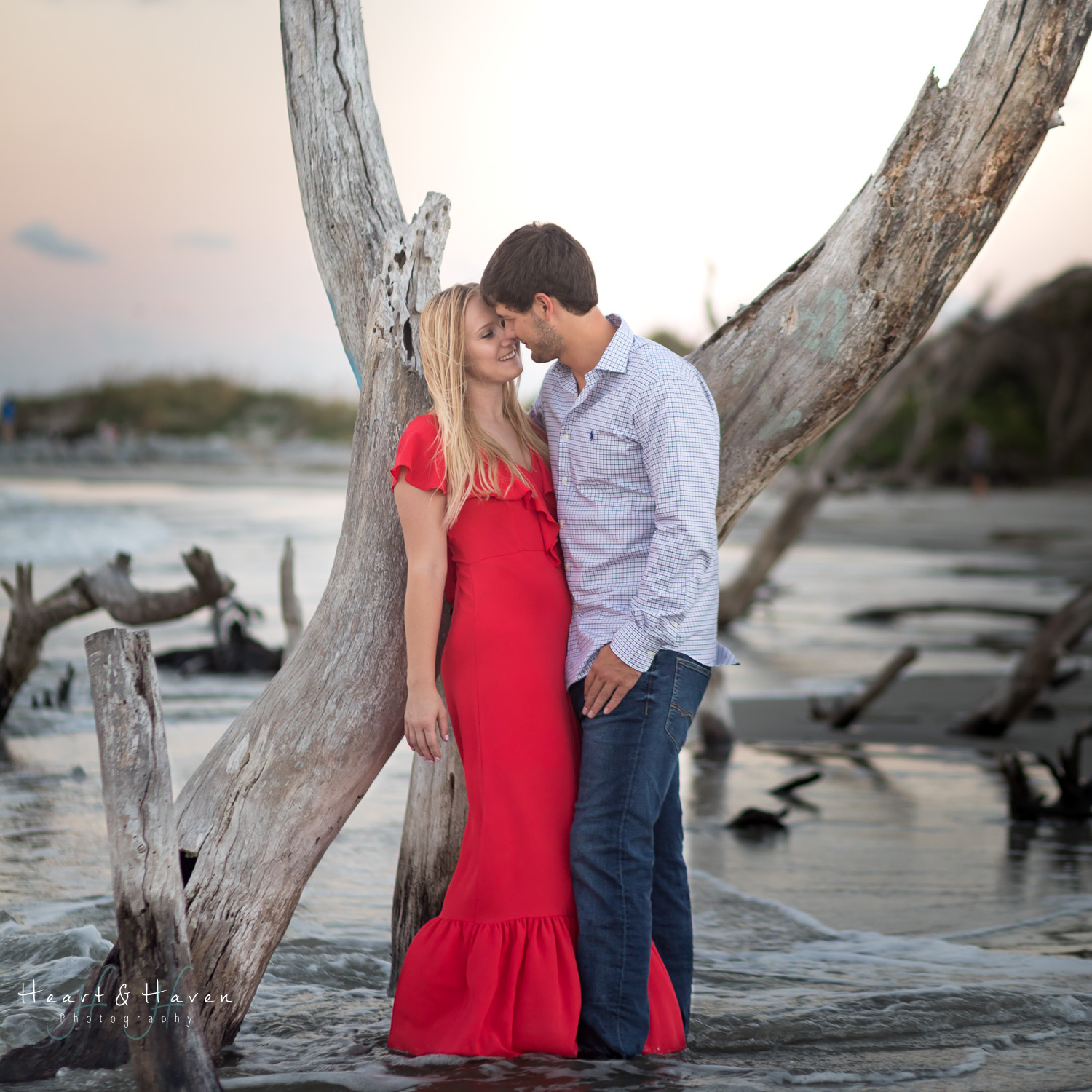 Engagement Photography_Couples Photography-7.jpg