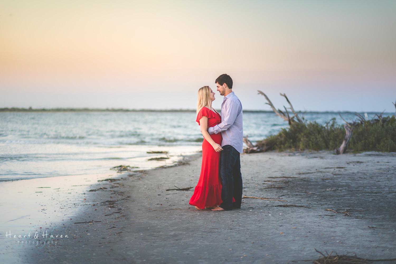 Engagement Photography_Charleston-4.jpg