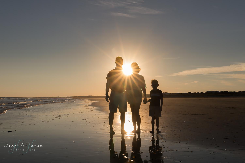 Beach Photography_Lifestyle Family Photography-17.jpg