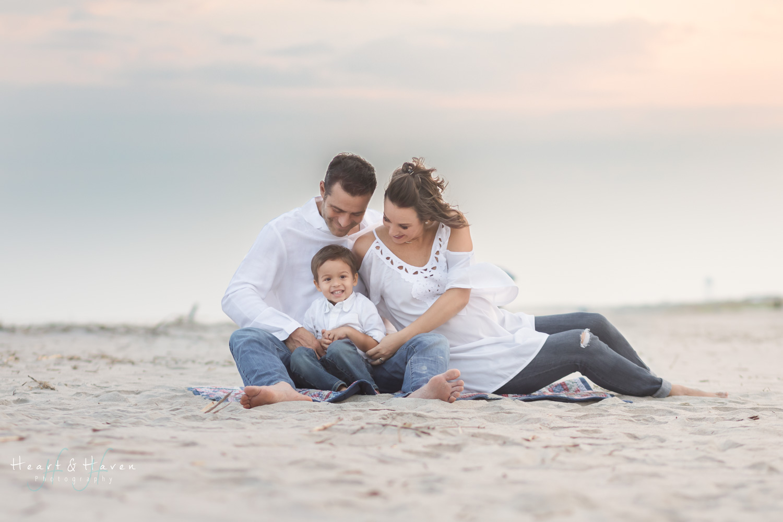 Maternity Photography_Lifestyle Photography-41.jpg
