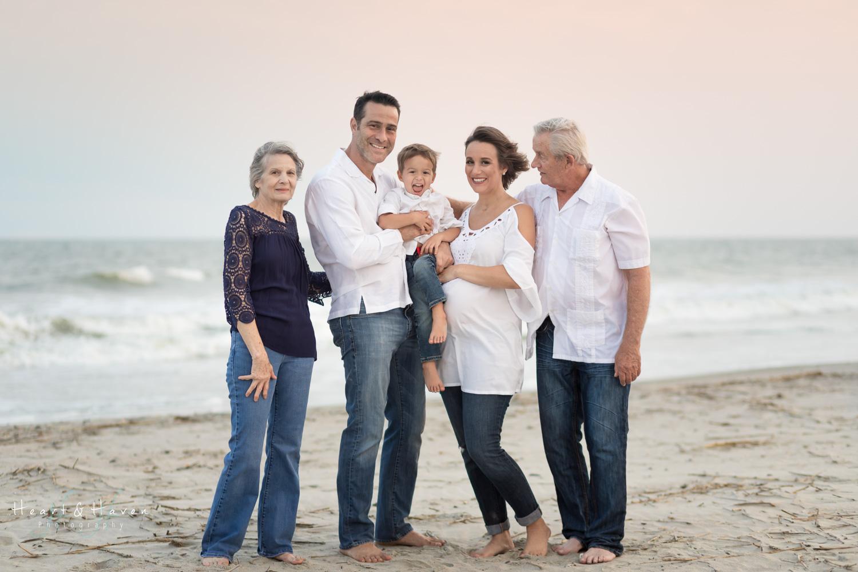 Maternity Photography_Lifestyle Photography-47.jpg