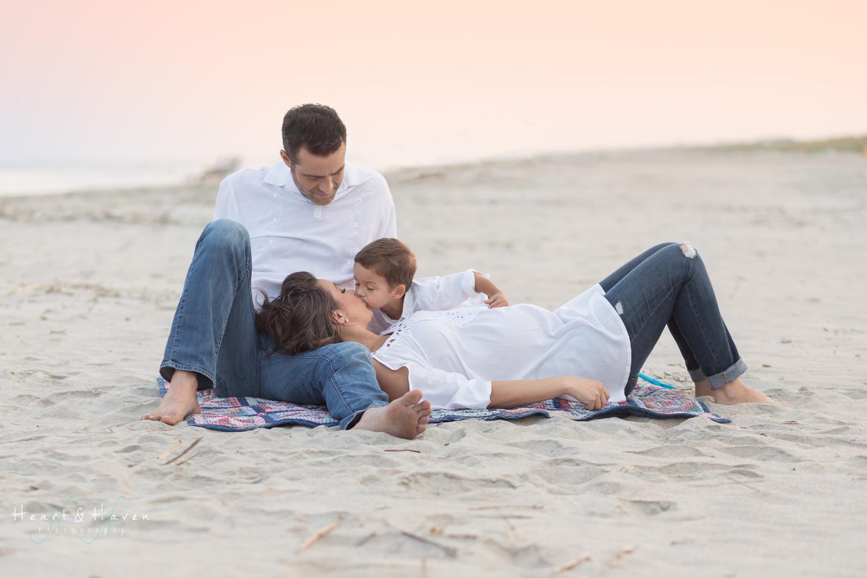 Maternity Photography_Lifestyle Photography-35.jpg